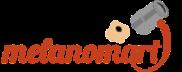 MelanomArt Logo